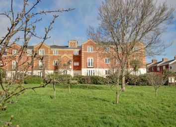 1 bed flat for sale in Kingsgate, Pennsylvania Road, Exeter EX4