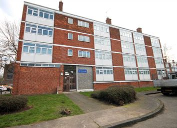 Thumbnail 1 bed flat to rent in Dylan Road, Belvedere