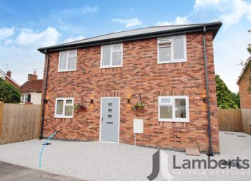 Thumbnail 3 bed detached house for sale in Rose House, Crooks Lane, Studley