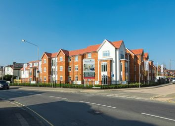 Thumbnail 1 bed property for sale in Pinewood Gardens, Southborough, Tunbridge Wells