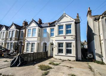 Thumbnail 4 bed semi-detached house for sale in Ellis Road, Clacton-On-Sea
