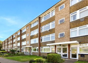 Thumbnail 2 bed maisonette for sale in Bury Meadows, Rickmansworth, Hertfordshire