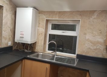 Thumbnail 2 bed flat to rent in Selby Road, Leytonstone