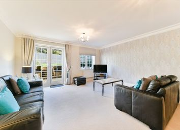 3 bed semi-detached house for sale in Anmer Close, Tadworth KT20