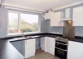 Thumbnail 5 bed detached bungalow for sale in Warden Road, Eastchurch, Sheerness