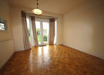 Thumbnail 3 bed property to rent in Barnfield Avenue, Kingston Upon Thames