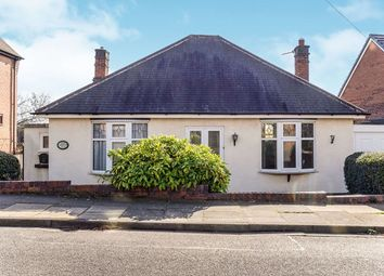 Thumbnail 2 bed bungalow for sale in Darley Avenue, Toton, Nottingham