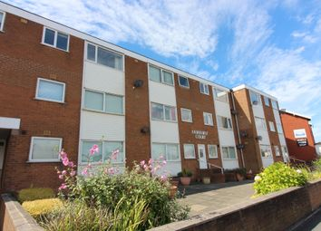 Thumbnail 2 bed flat to rent in Fairhurst Court, Cleveleys