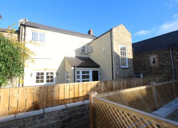 Thumbnail 3 bedroom property for sale in Front Street, Staindrop, Darlington