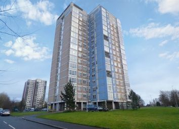 1 bed flat for sale in Freshfields, Spindletree Avenue, Manchester, Greater Manchester M9