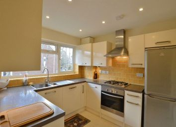 2 bed maisonette to rent in Westfield Park, Hatch End, Pinner HA5