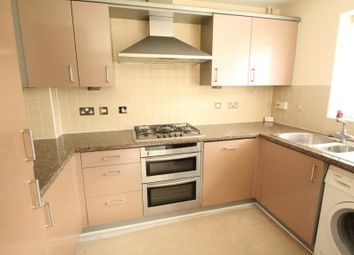 Thumbnail 3 bed end terrace house to rent in Robin Close, Abbeydale, Gloucester