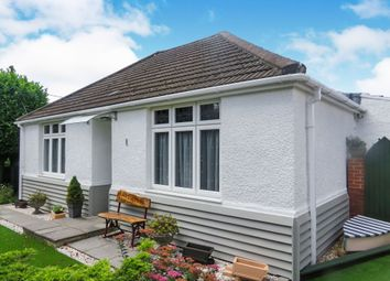 3 bed detached bungalow for sale in Sandy Lane, Fair Oak, Eastleigh SO50