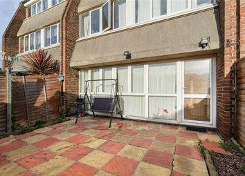 Thumbnail 4 bed maisonette for sale in Distillery Walk, Brentford