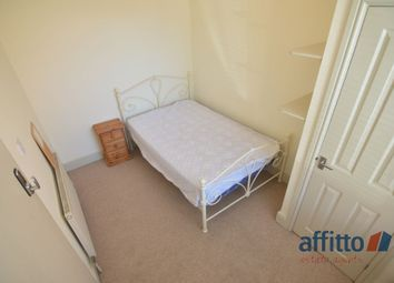 Thumbnail 5 bed terraced house to rent in Daisy Road, Edgbaston, Birmingham