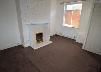 Thumbnail 2 bed terraced house for sale in Kent Street, Barrow-In-Furness