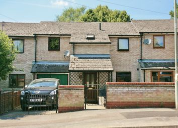 3 bed terraced house for sale in Rivermead Road, Oxford OX4