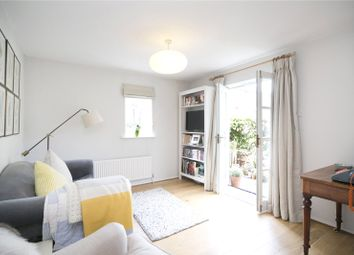 Thumbnail 2 bed flat for sale in Speldhurst Road, South Hackney