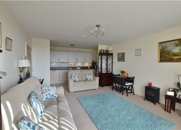 Thumbnail 2 bed flat for sale in Arbor House, 6 Station Road, Orpington, Kent