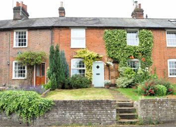 Thumbnail 2 bed cottage to rent in Bois Moor Road, Chesham