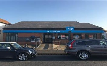 Thumbnail Office for sale in 12A Crescent East, Thornton-Cleveleys, Lancashire
