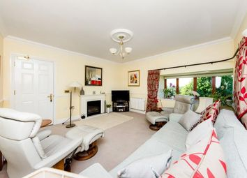 Court Royal, Eridge Road, Tunbridge Wells, Kent TN4. 3 bed property