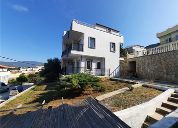 Thumbnail 3 bed detached house for sale in Akbuk, Didim, Aydin, Turkey