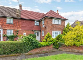 3 bed semi-detached house for sale in South End, Bookham, Leatherhead KT23