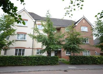 Thumbnail 1 bed flat for sale in Woodland Walk, Aldershot, Hampshire