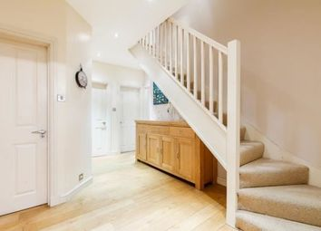 3 bed maisonette to rent in Glendale Drive, London SW19
