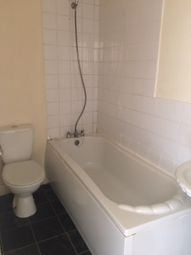 Thumbnail 3 bedroom terraced house to rent in Clyde Street, Blackpool