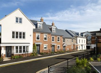 Thumbnail 2 bed flat for sale in Tunnel Road, Tunbridge Wells, Kent