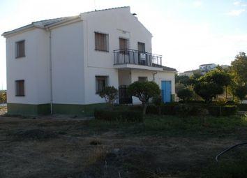 Thumbnail 4 bed detached house for sale in Cuevas Del Campo, Cuevas Del Campo, Granada, Andalusia, Spain