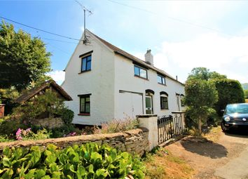 Thumbnail 2 bedroom cottage to rent in Little Shurdington, Gloucestershire