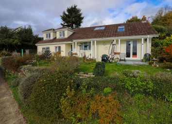 Thumbnail 5 bed detached house for sale in Mary Street, Bovey Tracey, Newton Abbot