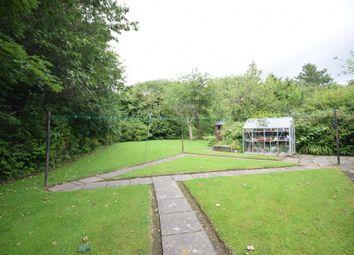 Ruthven Avenue, Giffnock, Glasgow G46