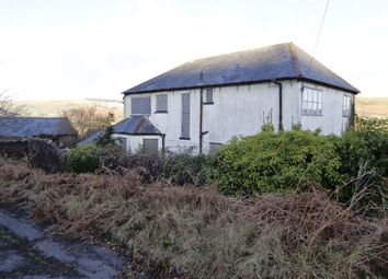 Thumbnail 5 bed detached house for sale in Penygraig -, Tonypandy