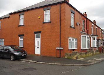 Room to rent in Haynes Street, Morris Green BL3