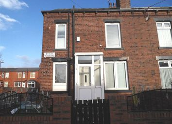 Thumbnail 2 bed terraced house to rent in Henley Crescent, Leeds, West Yorkshire