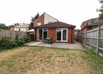 Thumbnail 6 bed semi-detached house to rent in Westridge Road, Southampton