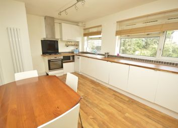 Thumbnail 2 bed flat for sale in Conway Road, Whitton, Hounslow