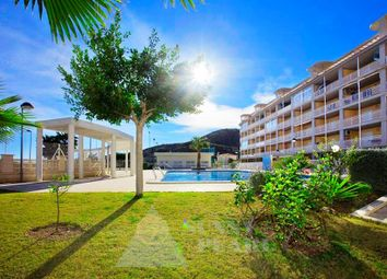 Thumbnail 2 bed apartment for sale in Venta La Nuza, El Campello, Alicante, Valencia, Spain