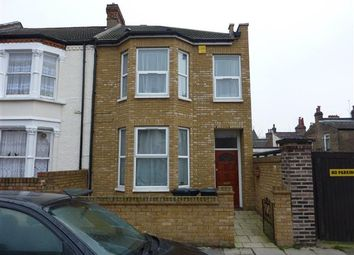 Thumbnail 3 bed flat to rent in Gloucester Road, London