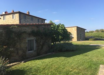 Thumbnail Hotel/guest house for sale in Pisa, Casciana Terme Lari, Pisa, Tuscany, Italy