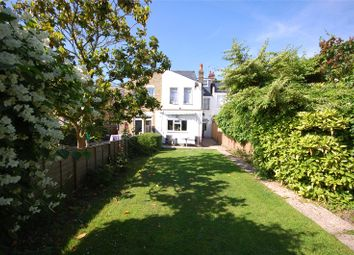 6 bed terraced house for sale in Nether Street, North Finchley, London N12