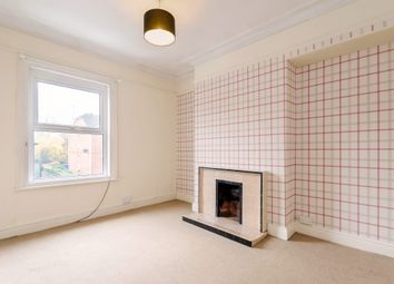 Thumbnail 2 bedroom flat to rent in Hawthorn Grove, York