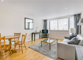 Thumbnail 2 bed flat to rent in Waterford House, Kensington Park Road, London