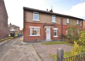 Thumbnail 3 bed semi-detached house for sale in Harrison Road, Chorley