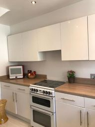Thumbnail 2 bed flat to rent in Riverpark Gardens, Bromley