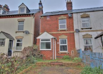 2 bed end terrace house to rent in Seven Waters, Leonard Stanley, Stonehouse GL10